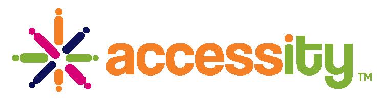 Accessity Logo TM 180px-47px-1